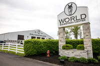 2017 WEC - 04-28-17 -Paddock Club Grand Opening